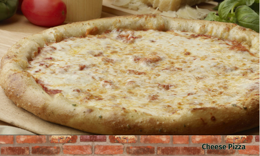 cheese-pizza-genoa-pizza-and-bar