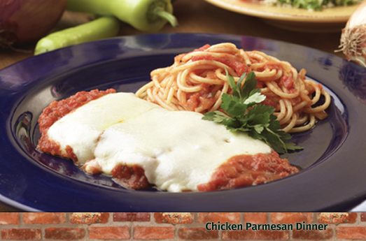 chicken-parmesan-dinner-genoa-pizza-and-bar